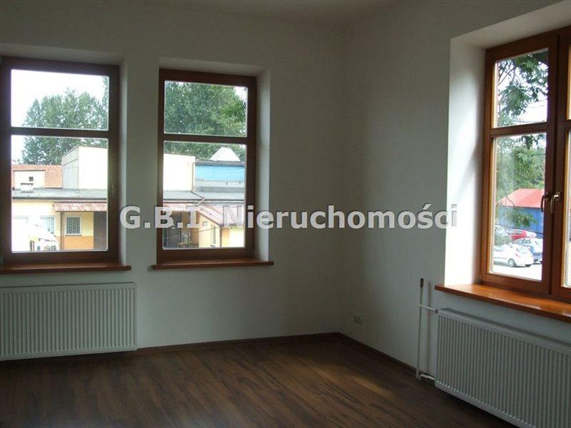 Dom na wynajem Oświęcim  300m2 Foto 4