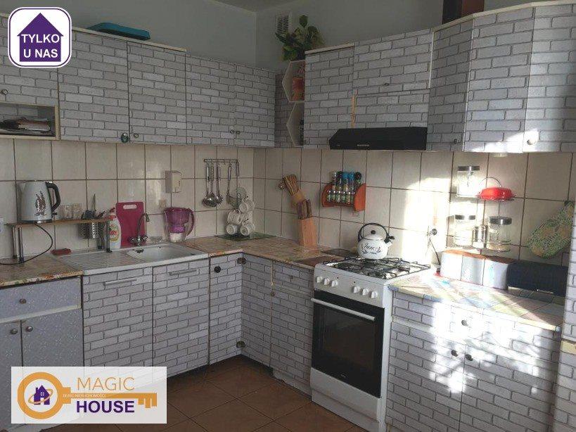 Dom na sprzedaż Błotnik, Gdańska  169m2 Foto 3