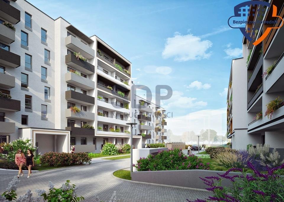 Mieszkanie na sprzedaż Wrocław, Stare Miasto, Szczepin, Długa  115m2 Foto 1