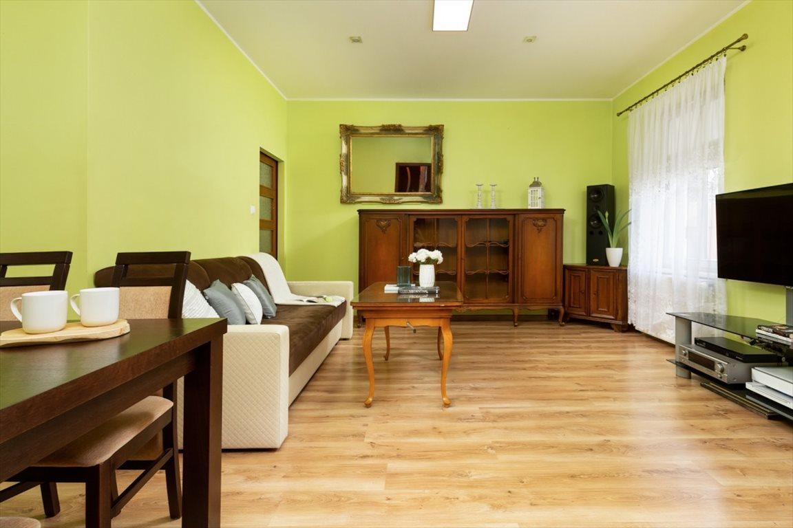 Mieszkanie dwupokojowe na sprzedaż Wrocław, Plac Grunwaldzki, Szczytnicka  72m2 Foto 1