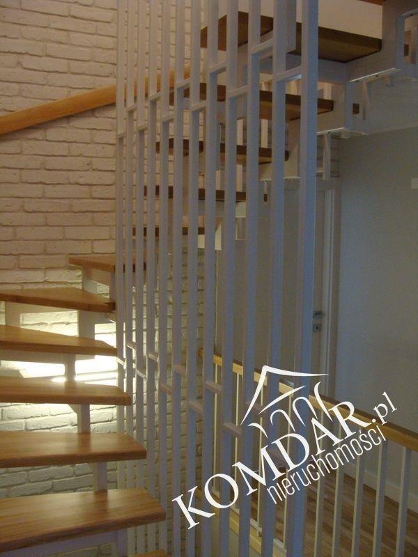 Mieszkanie na sprzedaż Warszawa, Ochota, Rakowiec, Racławicka  206m2 Foto 8