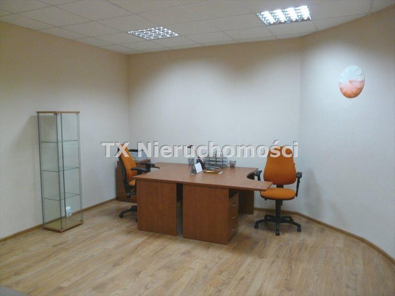 Lokal użytkowy na sprzedaż Gliwice, Centrum  54m2 Foto 1