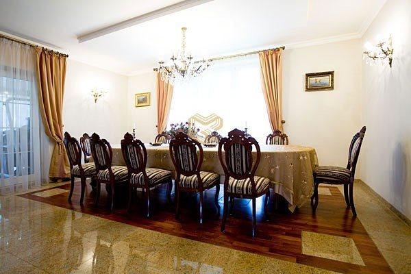 Dom na sprzedaż Konstancin-Jeziorna  650m2 Foto 9