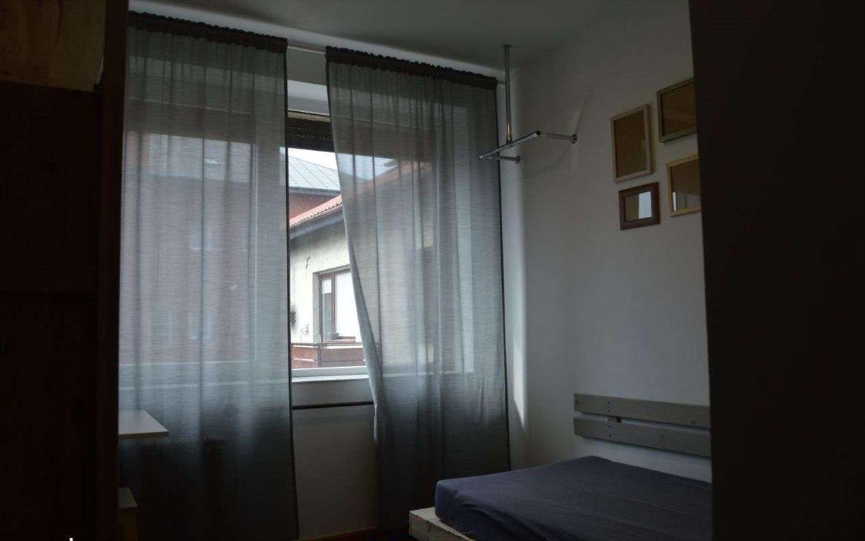Dom na sprzedaż Gdynia, Obłuże  219m2 Foto 3