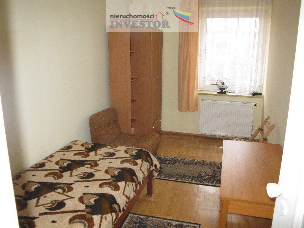 Dom na wynajem Opole, Kolonia Gosławicka  170m2 Foto 4