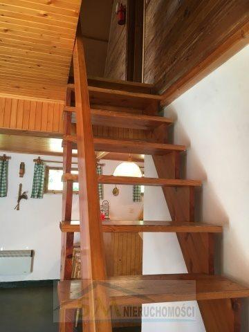 Dom na sprzedaż Gąsiorowo  120m2 Foto 8