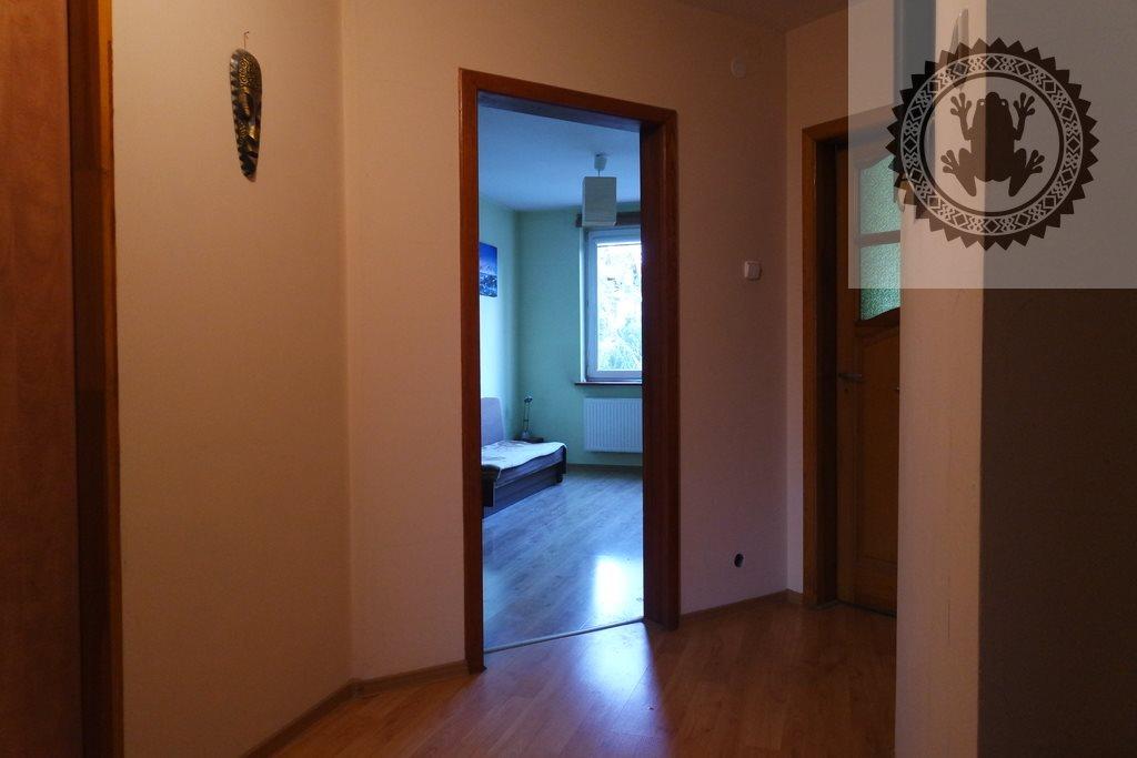 Dom na sprzedaż Piotrków Trybunalski  267m2 Foto 6