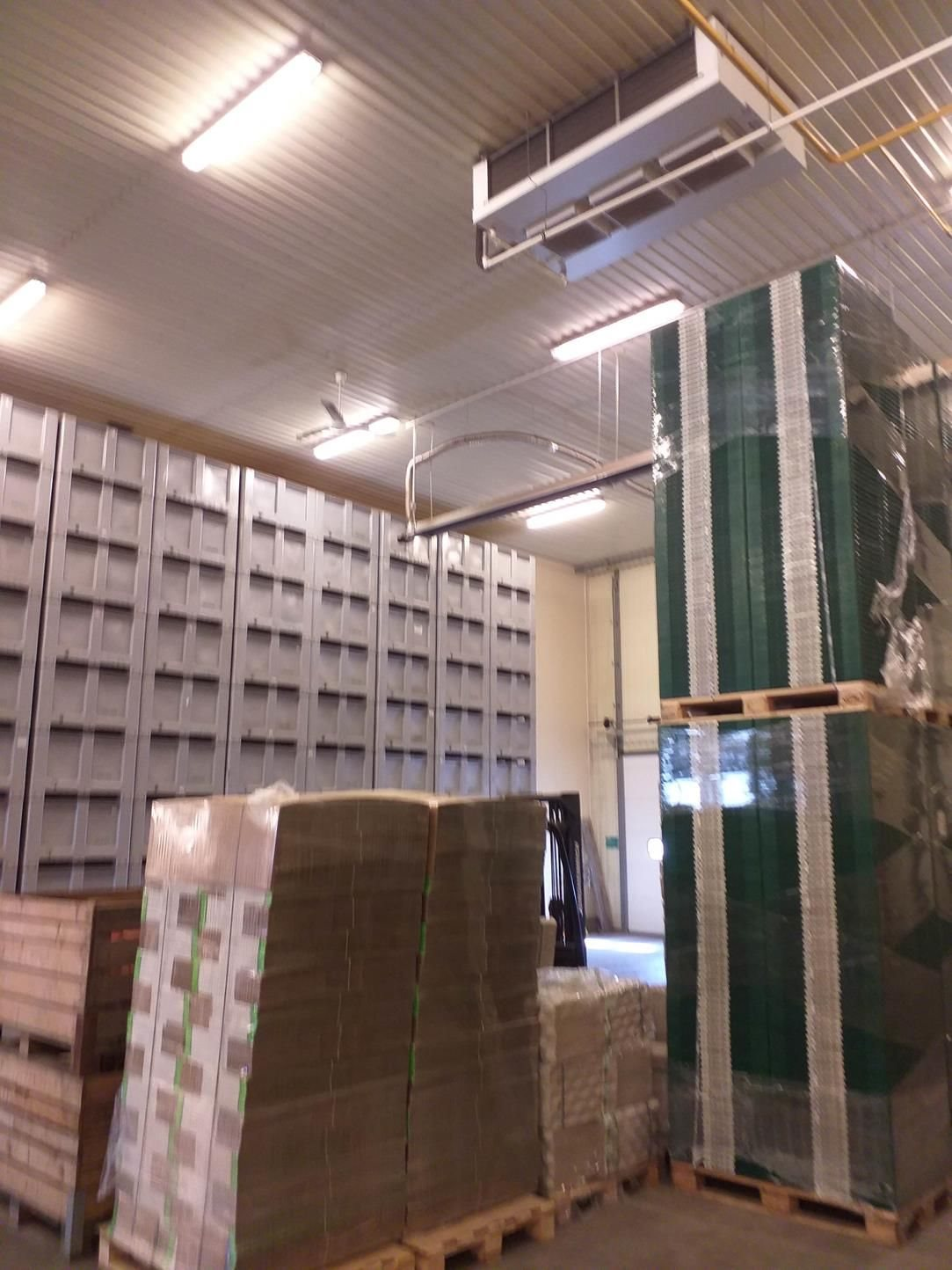 Lokal użytkowy na sprzedaż Piaseczno  2000m2 Foto 11