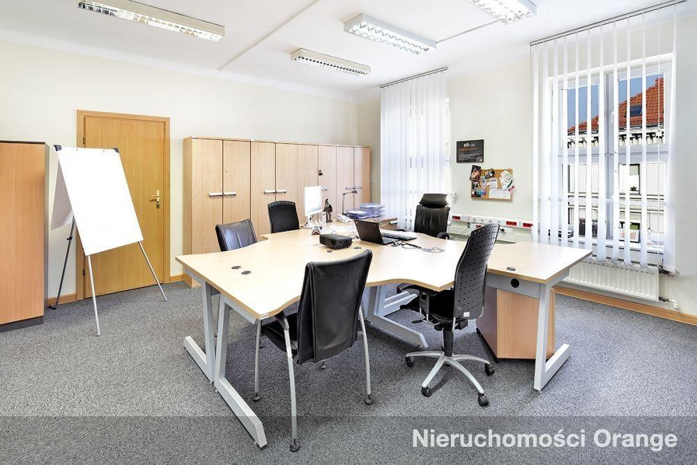 Lokal użytkowy na sprzedaż Poznań  9325m2 Foto 10