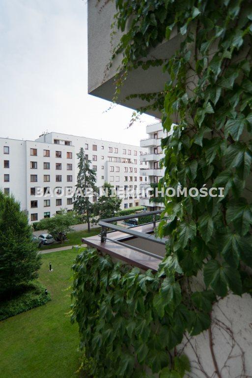 Mieszkanie czteropokojowe  na sprzedaż Warszawa, Mokotów, Bobrowiecka  111m2 Foto 2
