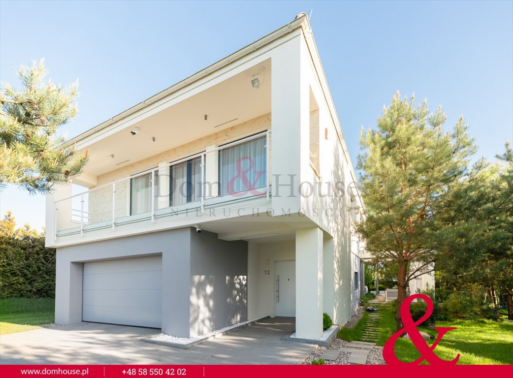 Dom na sprzedaż Bojano, Majora Bojana  260m2 Foto 5