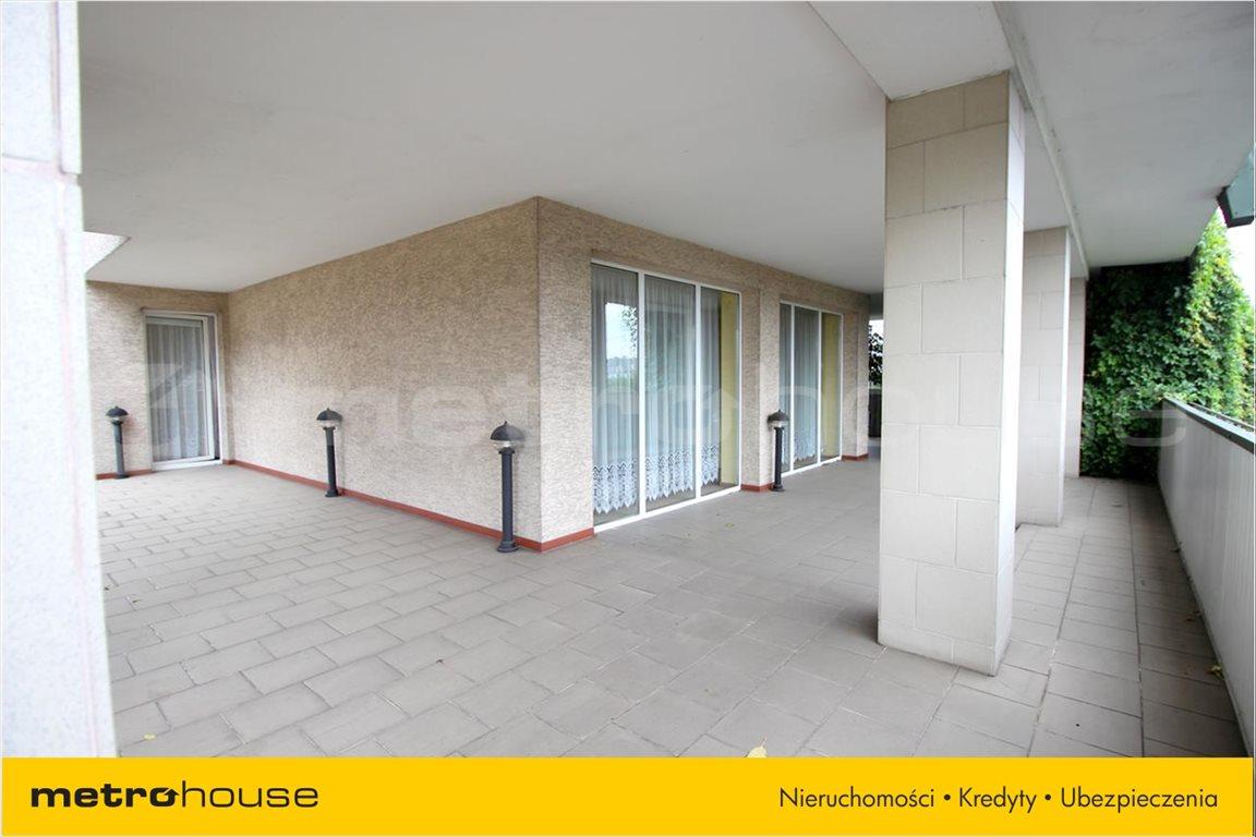 Dom na sprzedaż Łask, Łask  547m2 Foto 8