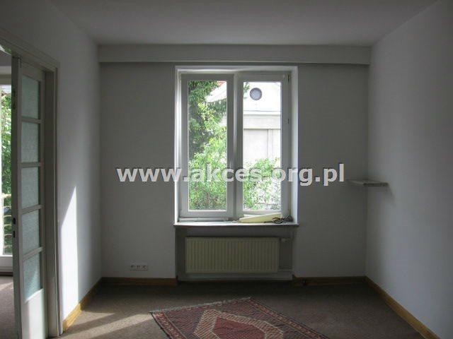 Dom na wynajem Warszawa, Ochota  86m2 Foto 5