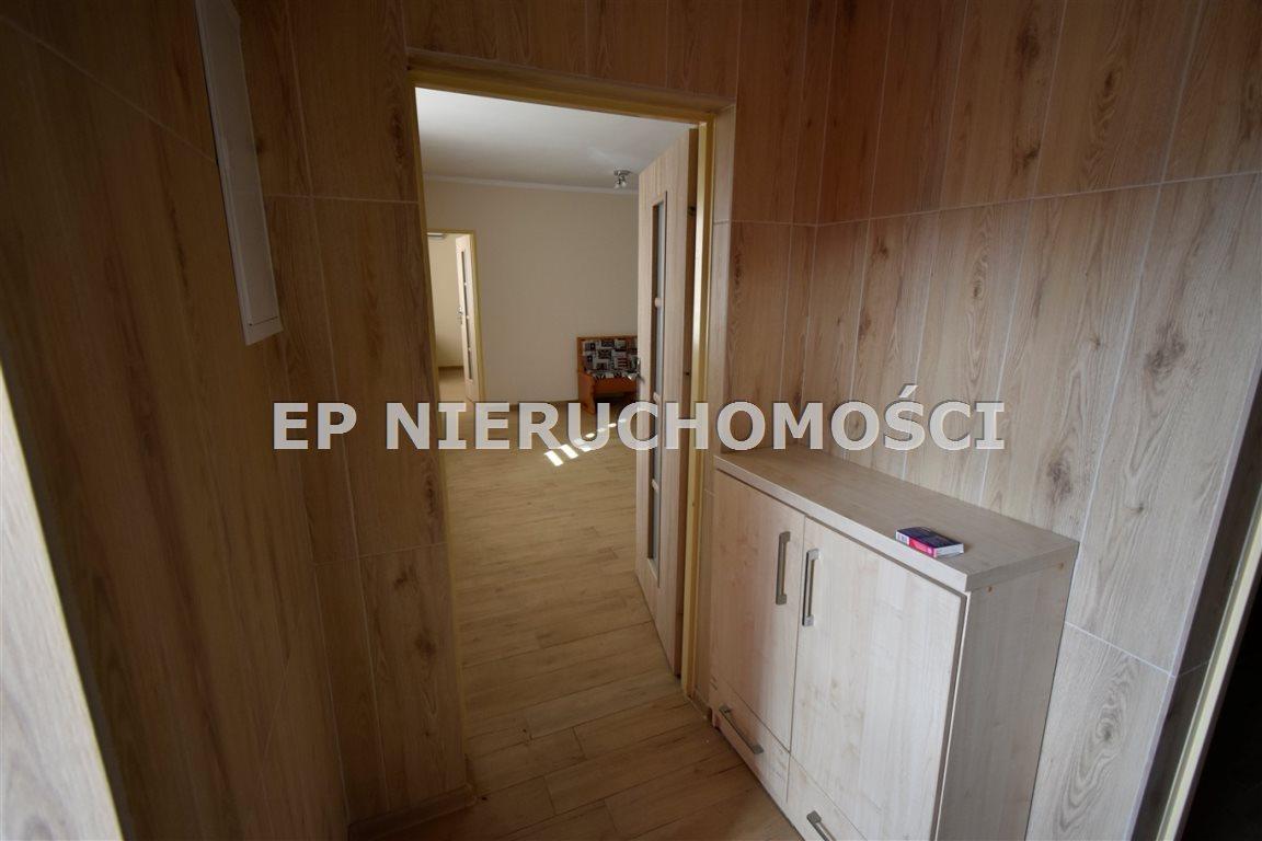 Dom na wynajem Częstochowa, Tysiąclecie  60m2 Foto 6