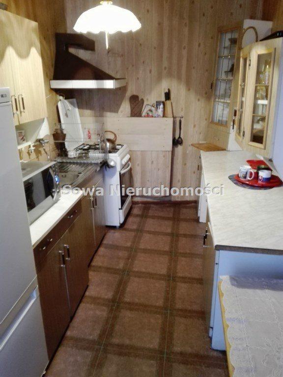 Dom na sprzedaż Struga  260m2 Foto 3