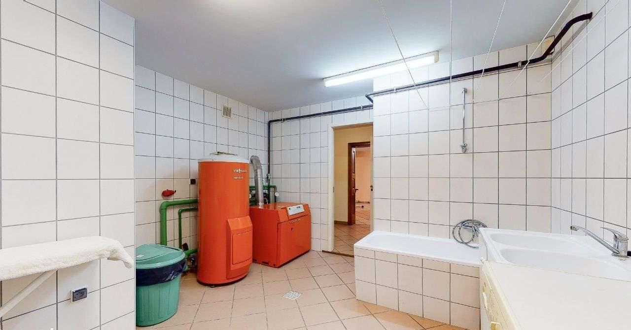 Dom na sprzedaż Poznań, Jeżyce, Smochowice, Kwidzyńska  550m2 Foto 11