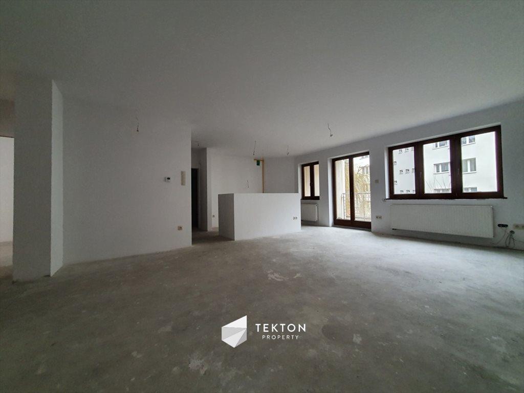 Mieszkanie czteropokojowe  na sprzedaż Warszawa, Ochota Szczęśliwice, Mątwicka  95m2 Foto 1