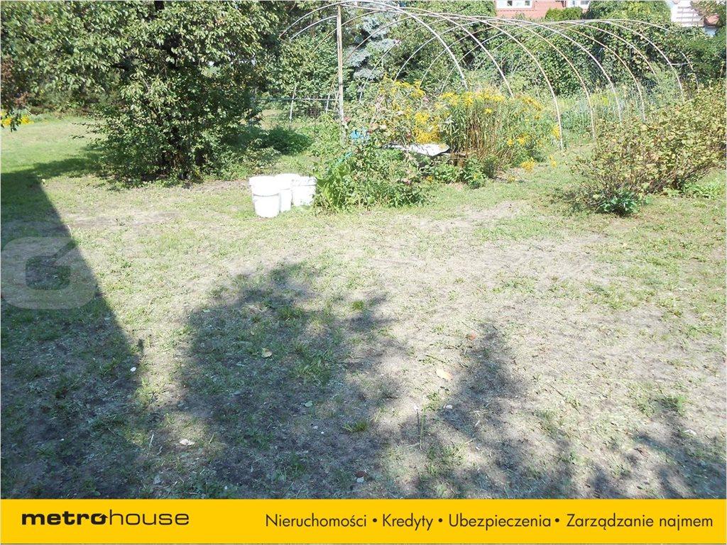 Działka rolna na sprzedaż Skierniewice, Skierniewice  800m2 Foto 3