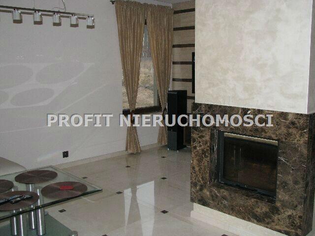 Dom na sprzedaż Okolice Dobra Nowiny  150m2 Foto 2