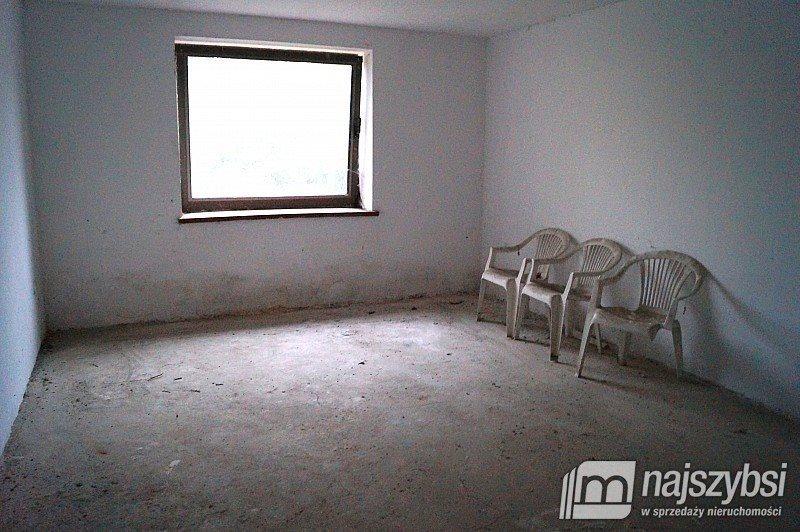 Dom na sprzedaż Pyrzyce, obrzeża  220m2 Foto 13