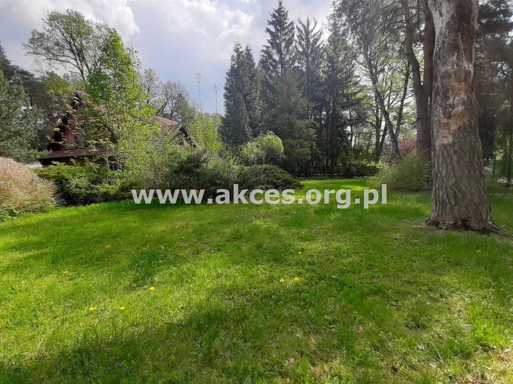 Dom na sprzedaż Piaseczno, Zalesie Dolne  200m2 Foto 7
