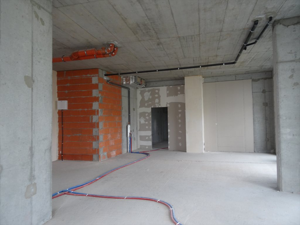 Lokal użytkowy na wynajem Warszawa, Bemowo, Szeligowska  120m2 Foto 3