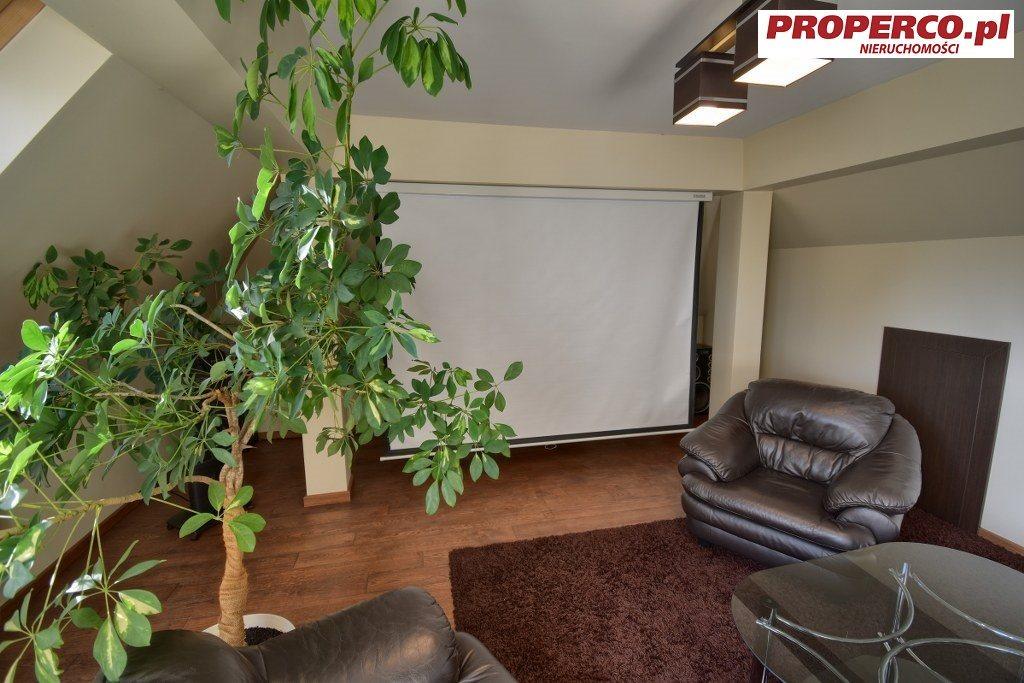 Dom na sprzedaż Miedziana Góra  310m2 Foto 11
