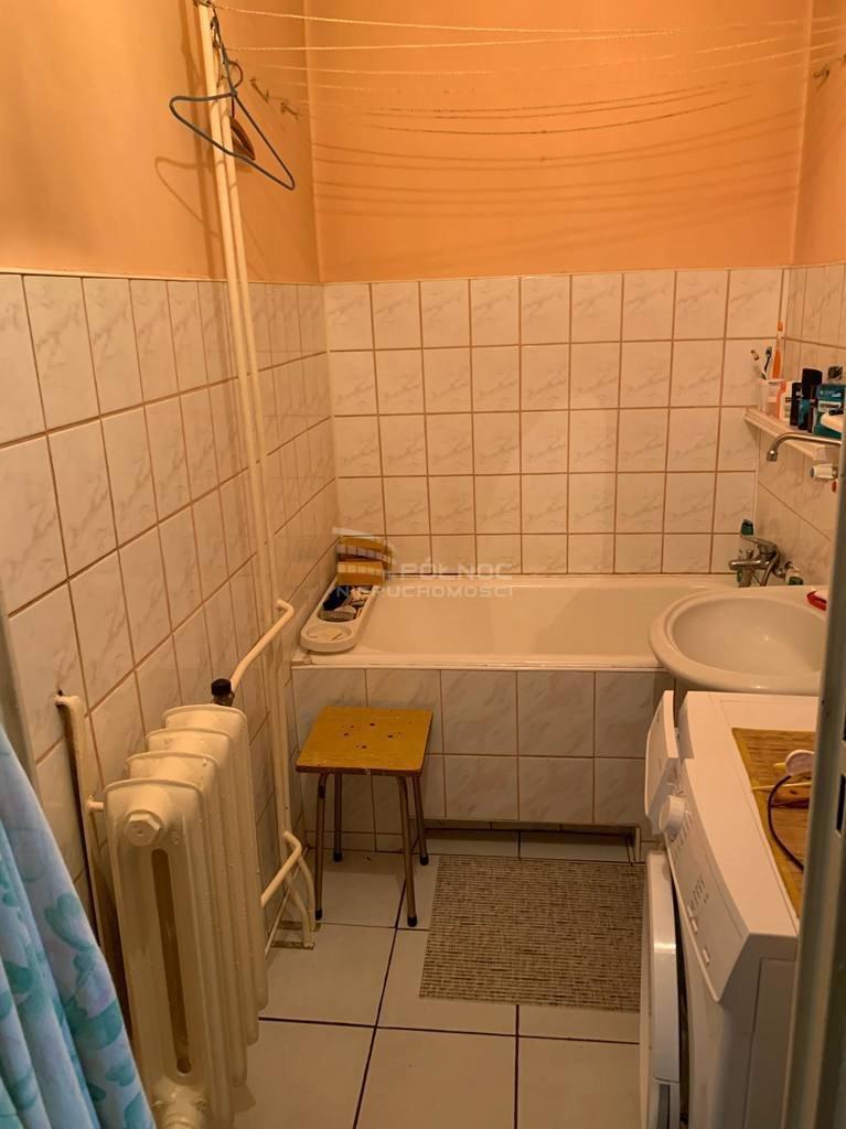 Mieszkanie dwupokojowe na sprzedaż Końskie, pl. Niepodległości  48m2 Foto 6