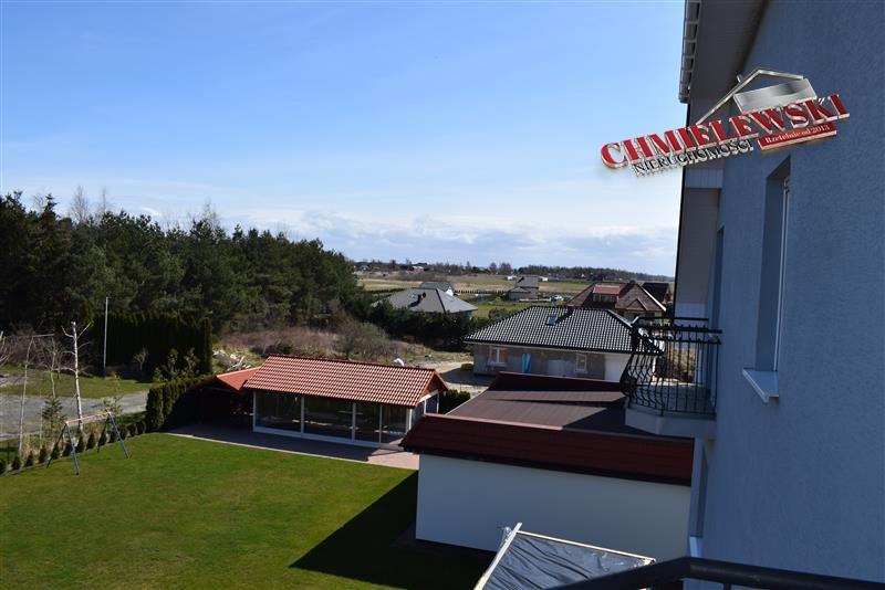 Dom na sprzedaż Gąski, Pas nadmorski, Piaskowa  540m2 Foto 3