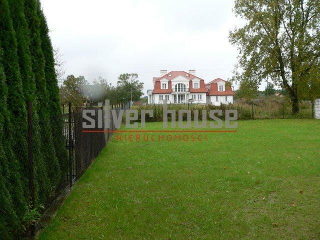 Dom na sprzedaż Klaudyn  360m2 Foto 8