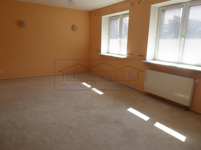 Dom na sprzedaż Warszawa, Ochota, Szczęśliwice, Szczęśliwice  268m2 Foto 10