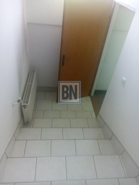 Lokal użytkowy na sprzedaż Bielsko-Biała  1150m2 Foto 8