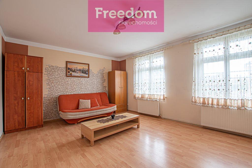 Mieszkanie dwupokojowe na sprzedaż Elbląg, Wojska Polskiego  56m2 Foto 6