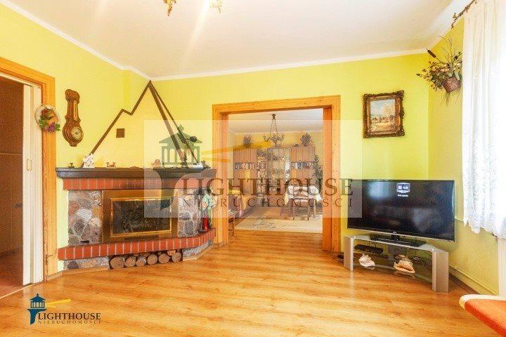 Dom na sprzedaż Gdańsk, Wrzeszcz  230m2 Foto 3