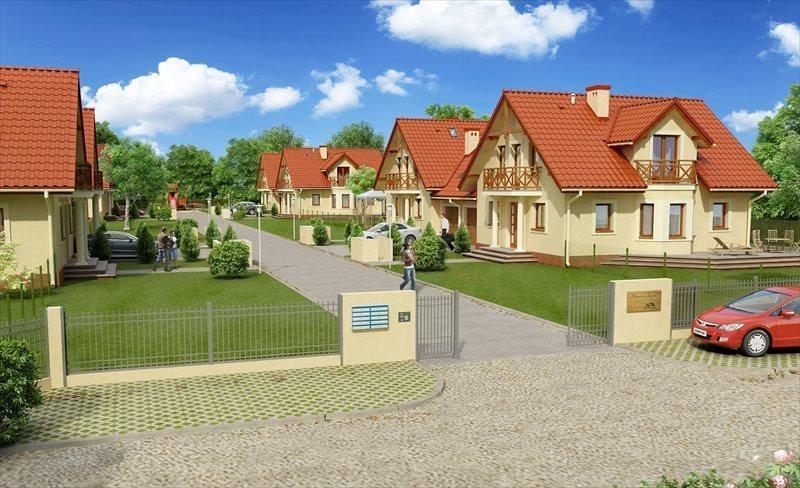 Dom na sprzedaż Lipowo, ul. Wypoczynkowa  190m2 Foto 12