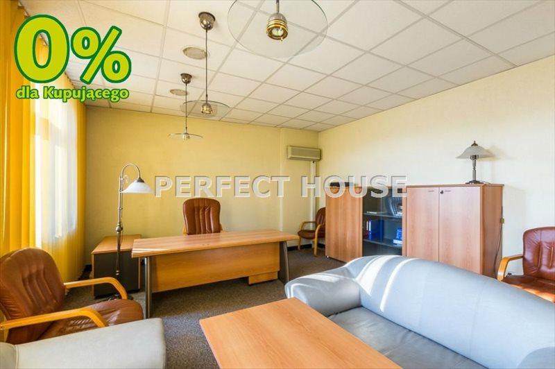 Lokal użytkowy na sprzedaż Płock, 1 Maja  4215m2 Foto 7