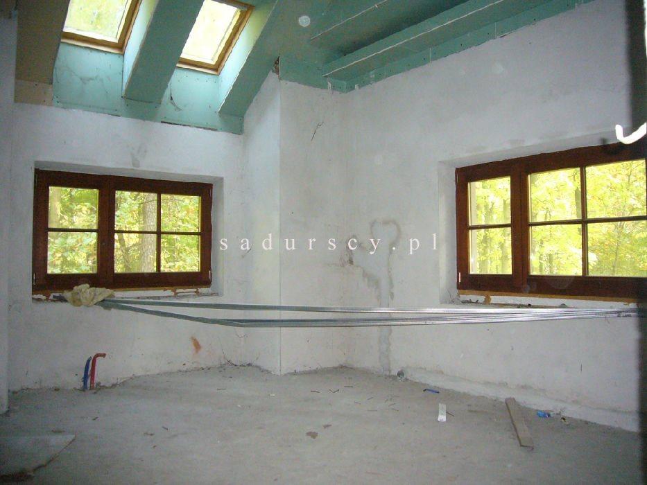 Dom na sprzedaż Magdalenka  460m2 Foto 5