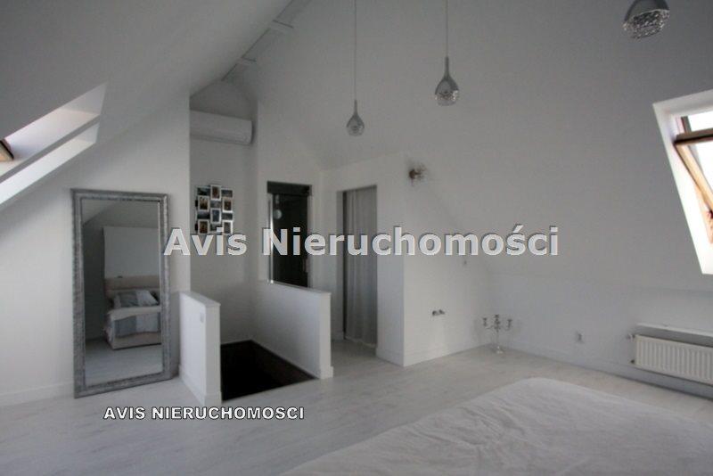 Mieszkanie trzypokojowe na sprzedaż Świdnica  90m2 Foto 8