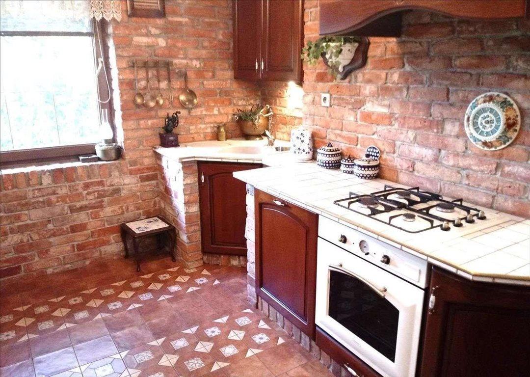 Dom na sprzedaż Raszyn  380m2 Foto 5