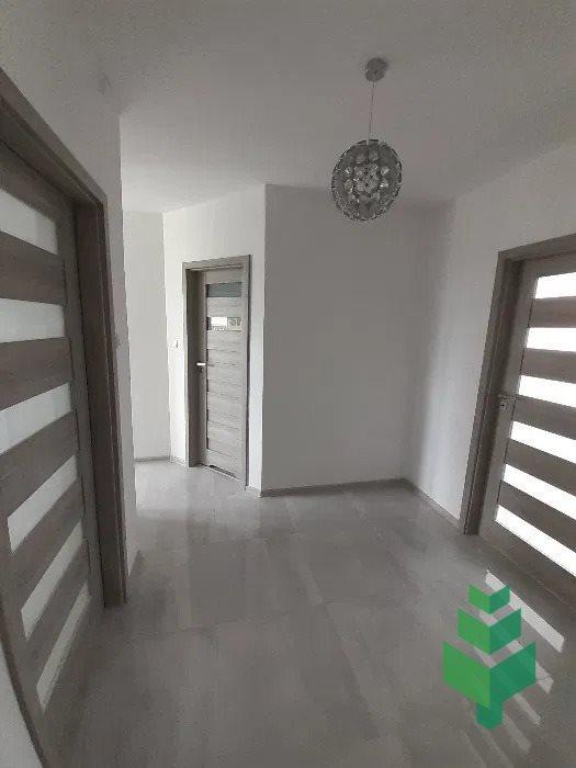 Mieszkanie dwupokojowe na sprzedaż Bydgoszcz, Górzyskowo, Stanisława Leszczyńskiego  42m2 Foto 1