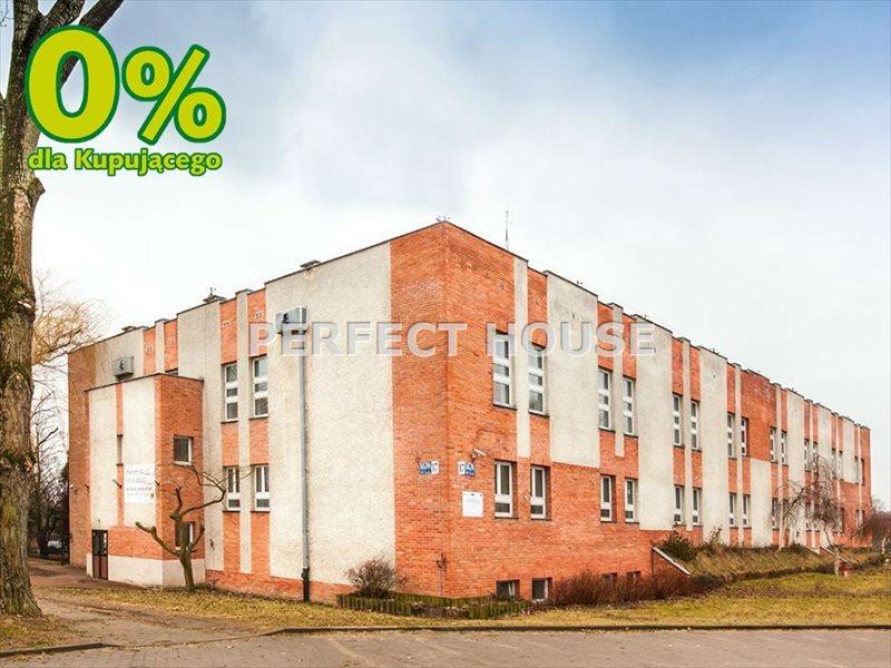 Lokal użytkowy na sprzedaż Malbork, Targowa  3386m2 Foto 2