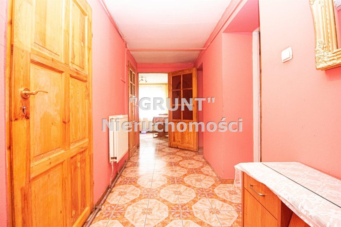 Dom na sprzedaż Kłoda, Gądek  86m2 Foto 8