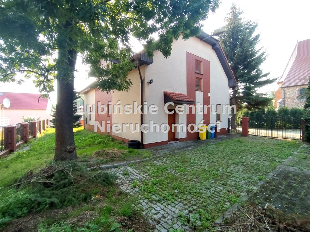 Dom na wynajem Rudna  250m2 Foto 3