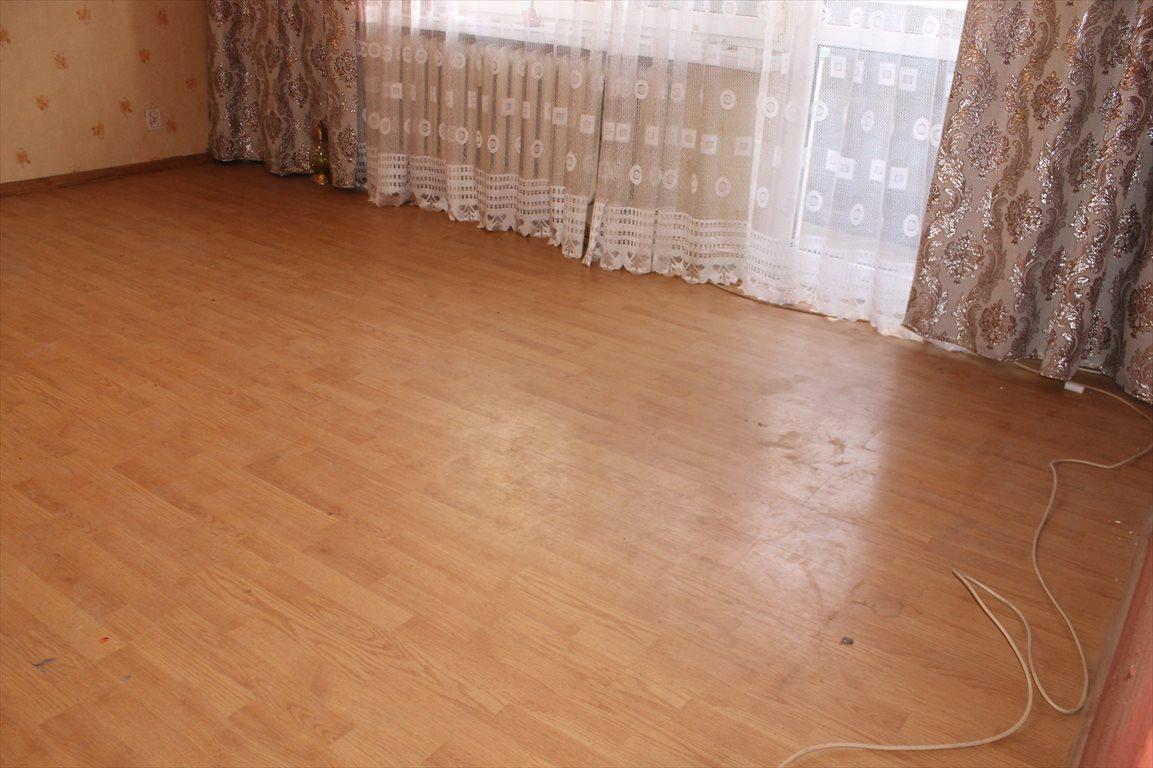 Mieszkanie dwupokojowe na sprzedaż Łódź, Widzew, Widzew-Wschód, Elsnera  52m2 Foto 5