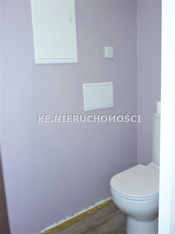 Lokal użytkowy na wynajem Ruda Śląska, Bielszowice  71m2 Foto 9