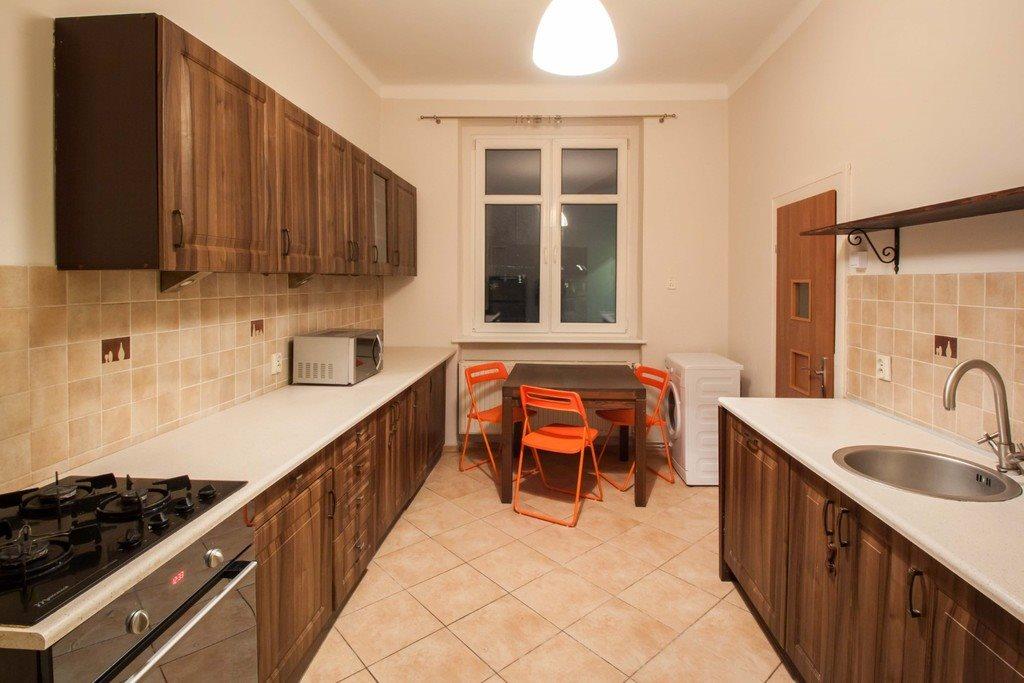 Mieszkanie na sprzedaż Szczecin, Jasne Błonia, ks. Piotra Skargi  132m2 Foto 3