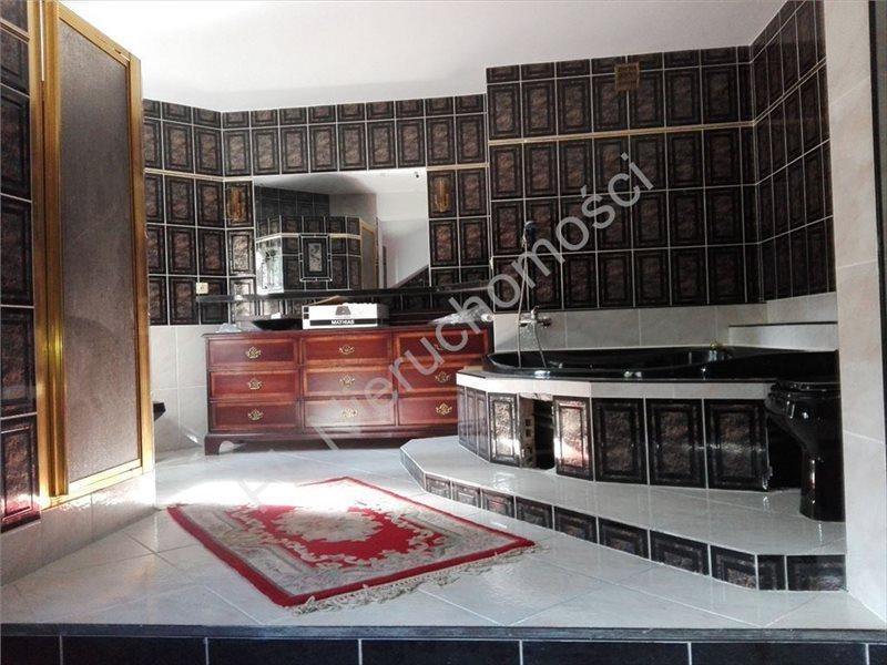 Dom na sprzedaż Magdalenka  494m2 Foto 8