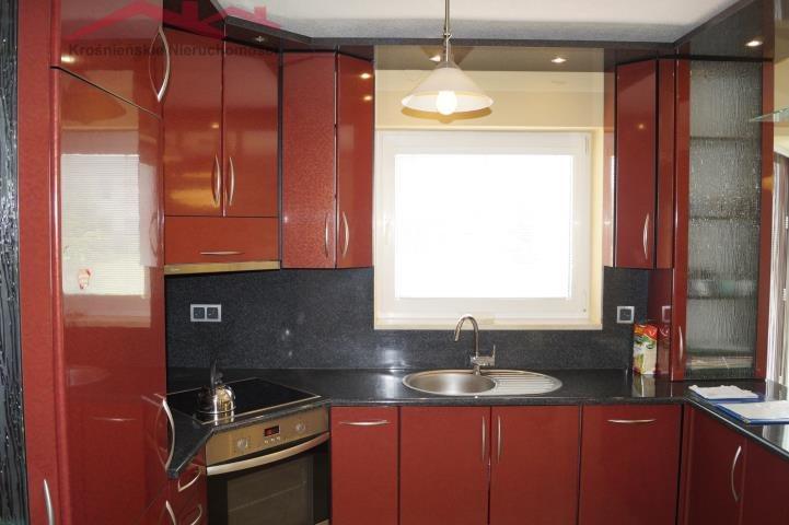 Dom na sprzedaż Krosno  135m2 Foto 12