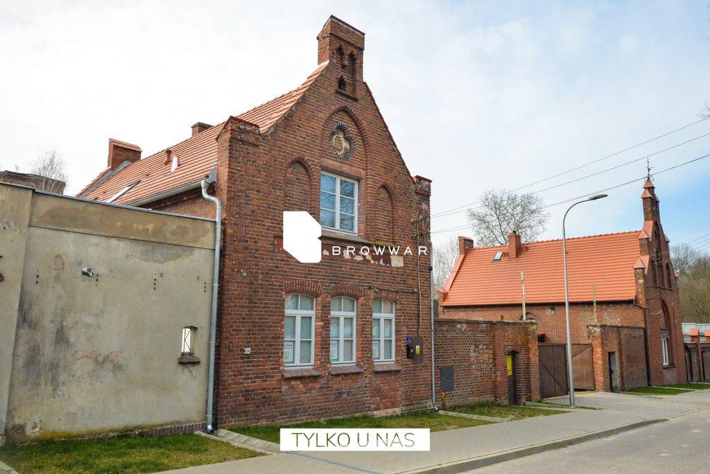 Dom na sprzedaż Czerwonak  136m2 Foto 2