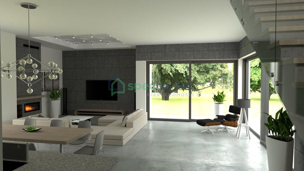 Dom na sprzedaż Chyby  373m2 Foto 11